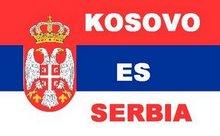 TURQUIA, KOSOVO Y EUROPA