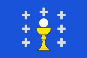 LA MEMORIA OLVIDADA DE UN PUEBLO:  El Reino de Gallaecia
