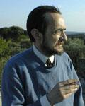 Lembranza de Rodrigo Emílio no 4º cabodano
