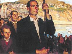 Galiza sen Galegos, Asturies sen Asturiáns