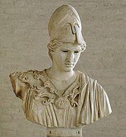 A Coruxa de Minerva, por Guillaume Fayé