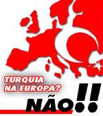 Clinton, Obama e a bomba demográfica contra a Identidade Europeia, por E.Arroyo.