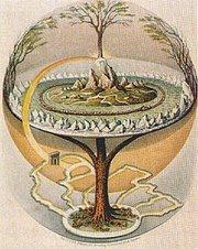 Primordialidad de la Tradición Céltica, por Phillipe Baillet