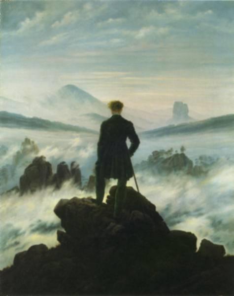 O Romanticismo Galego