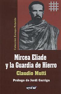 Mircea Eliade, a súa obra mais descoñecida