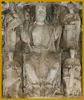 EL CAMINO DE SANTIAGO: La Ruta Sagrada de Europa