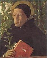 O HOME NOBRE: a filosofía medieval do Mestre Eckhart