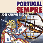 JOSÉ CAMPOS E SOUSA no YouTube